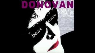 Donovan - The Question.wmv