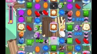 Candy Crush Saga Level 1427