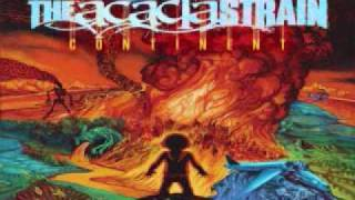 "The Acacia Strain - ""The Behemoth"""