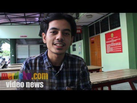 Video Tipe Cewek Idaman Cowok-Cowok Jakarta