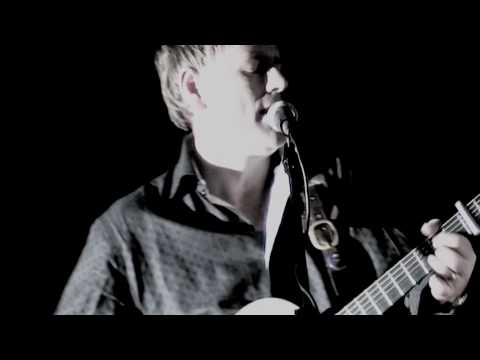 MARTYN JOSEPH - YOU'RE THE MOMENT