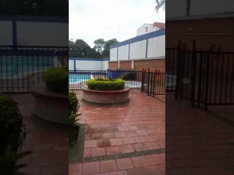 Apartamentos, Venta, Mayapán - $200.000.000