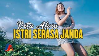 Download lagu Vita Alvia Istri Serasa Janda Mp3