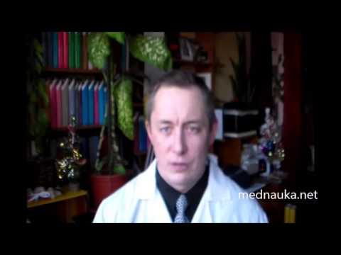 Wołgograd klinika leczenia alkoholizmu