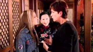 Trailer of Freaky Friday (2003)