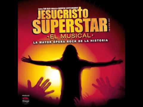 Jesucristo Superstar - Superstar