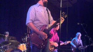 Drive-By Truckers - Feb 14