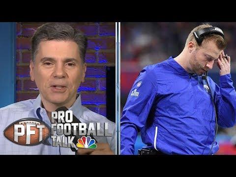 Los Angeles Rams: Looking ahead to 2019   Pro Football Talk   NBC Sports