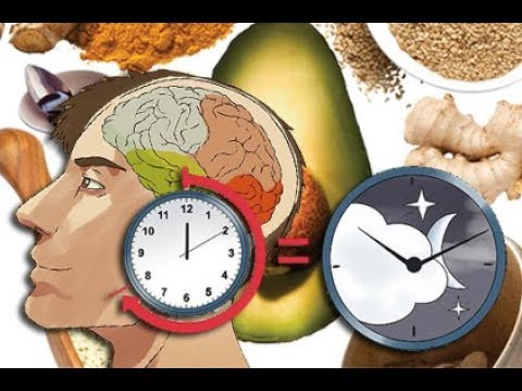 Wie eine Diät für Diabetes kombinieren und Gicht