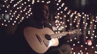 Sonreír (Acústico) - Kurt (Video)