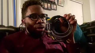 I Unlocked The OnGuard Combination Cable Bike Lock In 5 Minutes