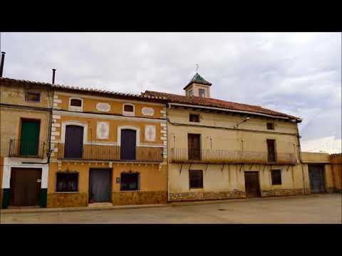Torremocha de Jiloca   Teruel