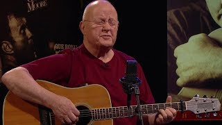 Lingo Politico/Don't Forget Your Shovel - Christy Moore | The Late Late Show | RTÉ One