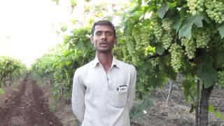 Vinchur Hemant Katware Blast