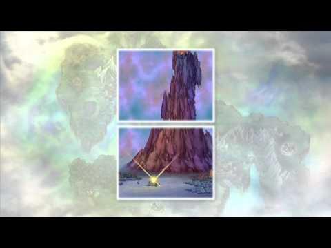 Le Royaume de Ga'Hoole : La L�gende des Gardiens - Le Jeu Vid�o Nintendo DS