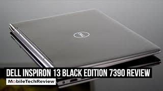 Intel NUC Pentium J5005 Review Gemini Lake NUC7PJYH - GadgetIntro net