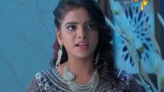 Attarintiki Daredi   15th  February 2020   Latest Promo   ETV Telugu