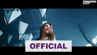 Le Shuuk   Sandmann (Official Video HD)