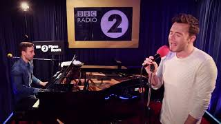 Shane Filan - I Can't Make You Love Me [BBC Radio 2's Piano Room]