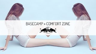 BASECAMP - Comfort Zone | Red Bull Sound Select