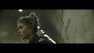 Near Me - R3hab (Video)