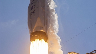 SpaceX is launching a reused rocket