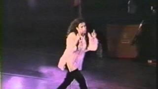 02 Right Through You Berkeley 1996 Alanis Morissette