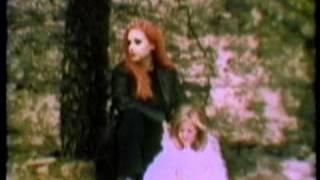 Me Odio Cuando Miento - Fangoria (Video)