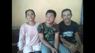 Karyono, Pria Asal Banyumas yang Muncul di Telaga Ranjeng Brebes setelah Hilang 12 Tahun