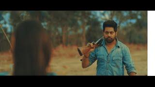 Jatt Swa Lakh Official Trailer  Gopi Cheema  Desi Crew
