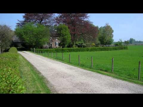 Vergaderlocatie De Bongerd www.bongerd.eu