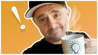 2 Hours of Advice For Everyone in Hard Times | Tea with GaryVee
