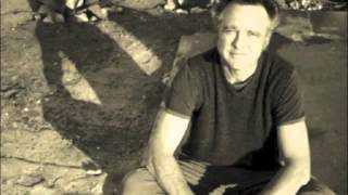 Mark Olson and The Creekdippers - Still We Have A Friend In You