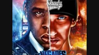 Jay-Z Feat Eminem-Best Rapper Alive