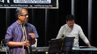 Maujon Ki Doli Chali Re ( Film Jeevan Jyoti ) rare song of