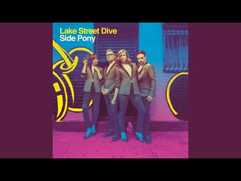 So Long (Song) by Lake Street Dive