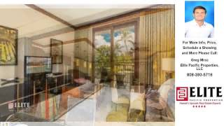 preview picture of video '92-104 Waialii Place, Kapolei, HI Presented by Greg Mroz.'