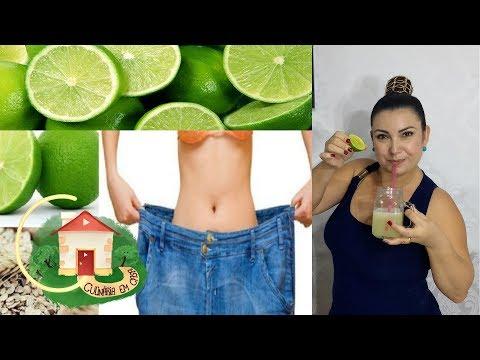 Modo migliore per perdere peso dopo la chemio