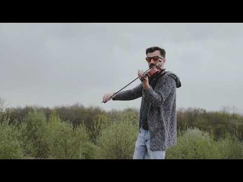 Андрій Ткач, відео 5