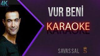 Vur Beni Karaoke 4k