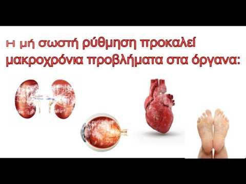 Η ινσουλίνη Lantus στο Μινσκ τιμή