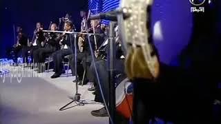 اغاني طرب MP3 الموسيقار السوداني محمد الامين يغني سعودي يا ناعم العود تحميل MP3