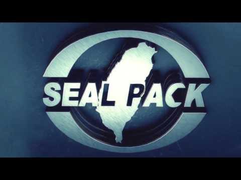 Seal Pack In ARABPLAST 2017