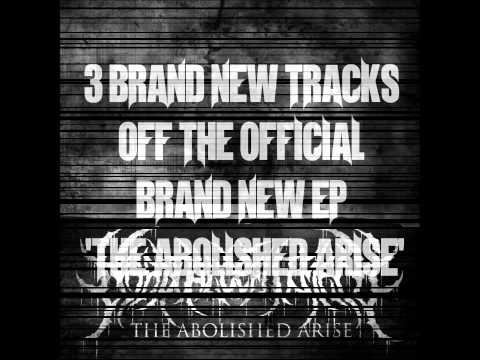 (OFFICIAL) Habitual Defilement 'THE ABOLISHED ARISE' EP OUT NOW!!!