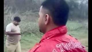 [SimplyBhangra.com] G Deep – Giddrah Paj Ja Behind the Scenes 1
