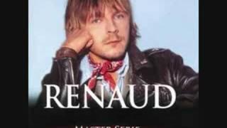 Renaud    Dès Que Le Vent Soufflera