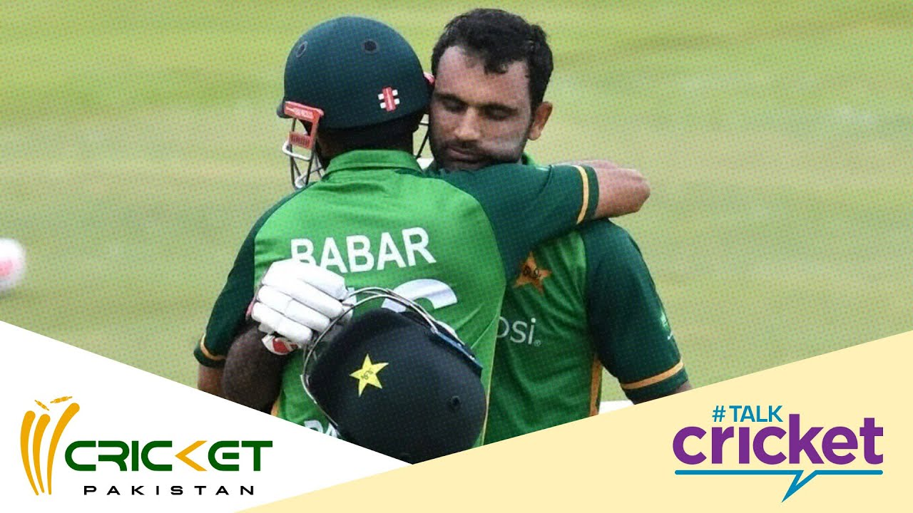 extraordinary fakhar zaman leads pakistan to victory