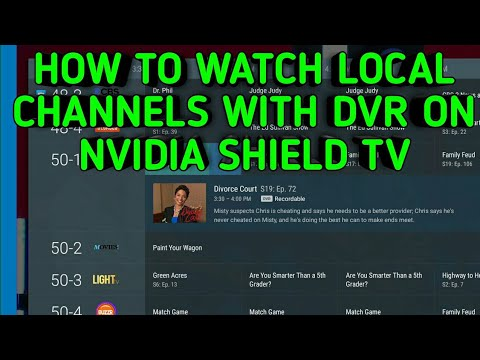 Windows   Kodi + Steam + Plex + TVHeadend - смотреть онлайн