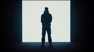 Alekna - Bėk (feat. Otreya)