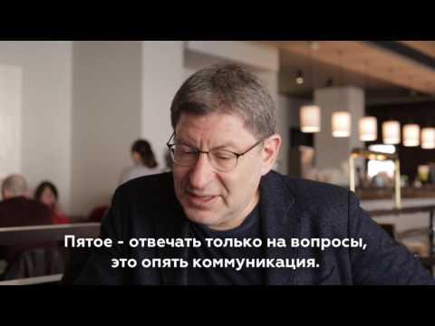 Alkoholizm Semakova Tiumeń